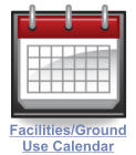 Facilities/Ground Use Calendar
